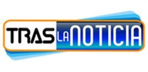 tln-logo
