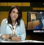 "Entrevista con Patricia Poleo en ""Agárrate"""