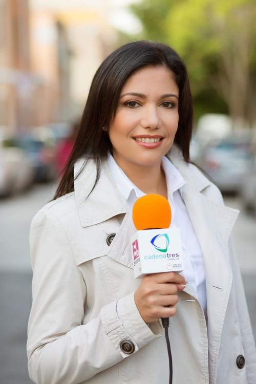 Servicio de corresponsalía