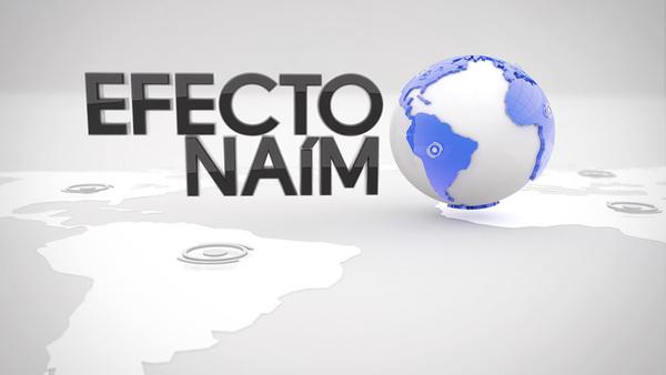 Efecto Naim