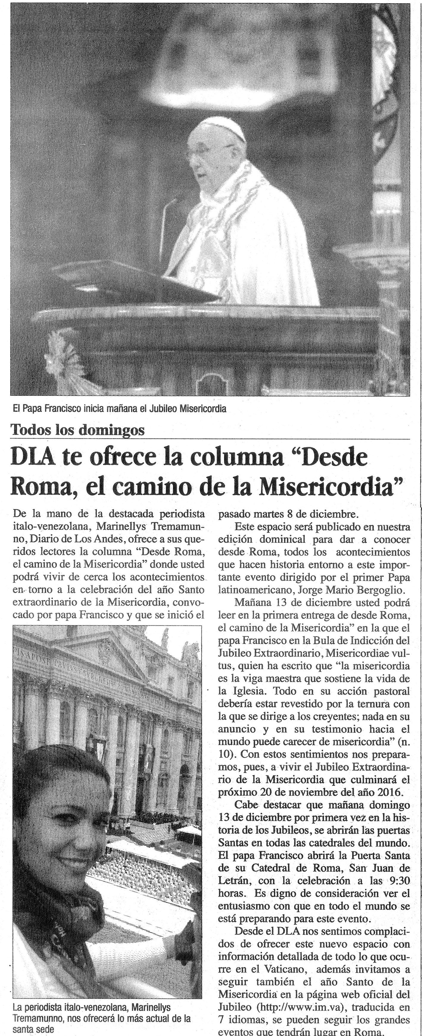 Desde Roma1