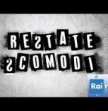 RESTATE SCOMODI del 21/07/2015 – Venezuela