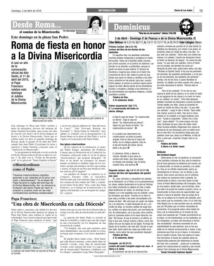 DESDE-ROMA-1