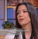 Programma Community di Rai Italia: Venezuela in ginocchio