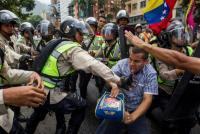 img-_innerArt-_venezuela_4