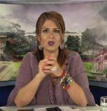 PATRICIA POLEO habla de Marinellys Tremamunno