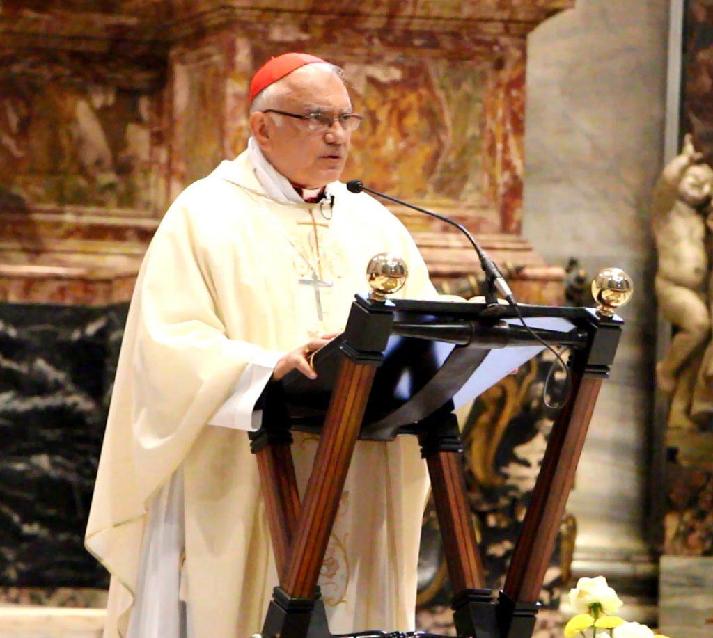 foto-primera-misa-del-cardenal-porras-en-la-basilica-de-san-pedro-03-_-creditos-marinellys-tremamunno