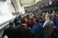 img-_innerart-_venezuela-assembly