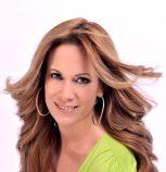 Natalia Denegri, una argentina con corazón venezolano