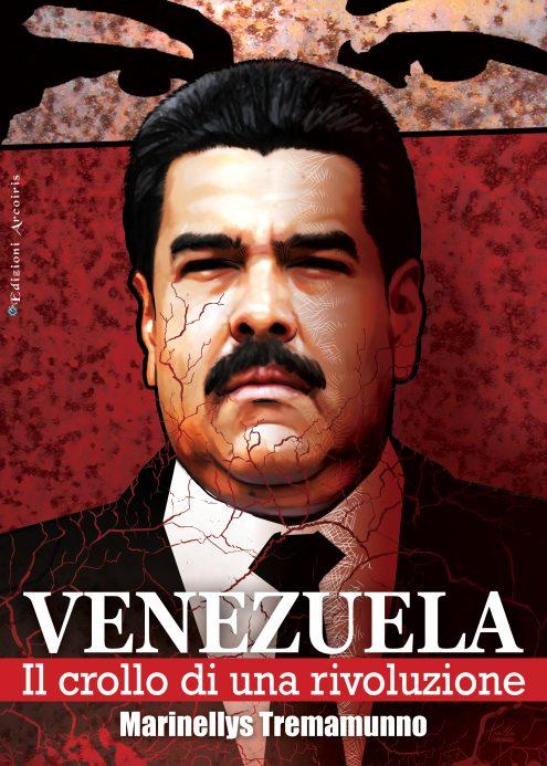 VENEZUELA: il crollo di una rivoluzione