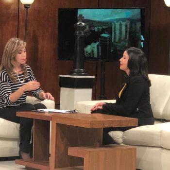 Programa Jaque Mate en Bolivia