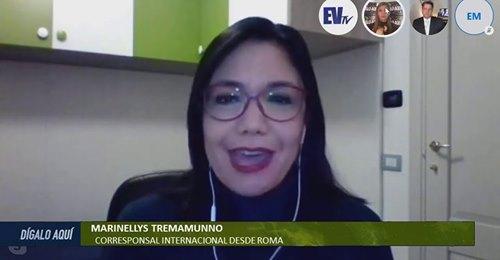 ¿En Italia hay discriminación contra los médicos venezolanos?